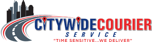 Citywide Courier Service